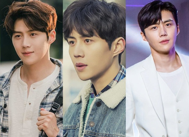 Excited for Hometown Cha Cha Cha Here are 7 Korean dramas of Kim Seon Ho that are quite impressive