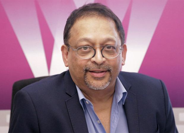 Fiza producer Pradeep Guha passes away due to liver cancer