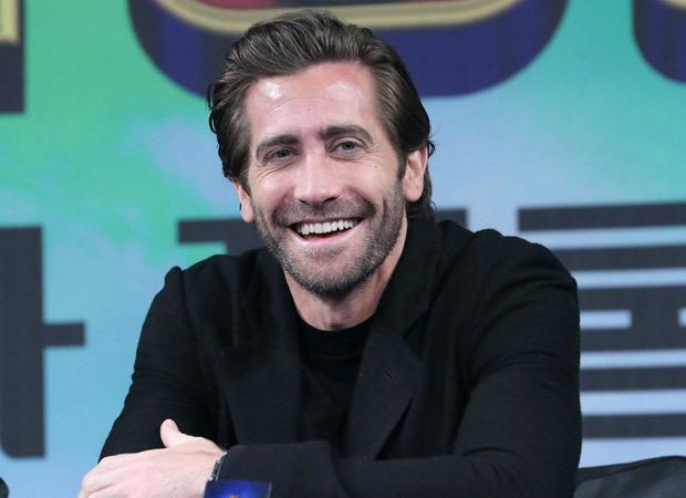 Jake Gyllenhaal to star and produce Robert Kirkman's comic adaptation film Oblivion Song