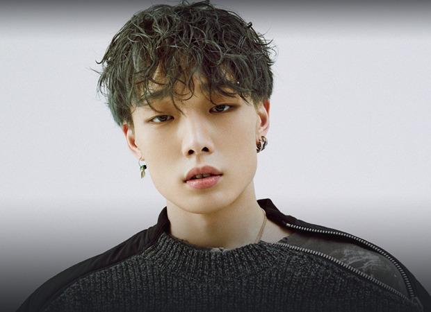 K-pop groupiKON member Bobby announces marriage, reveals his fiancée's pregnancy