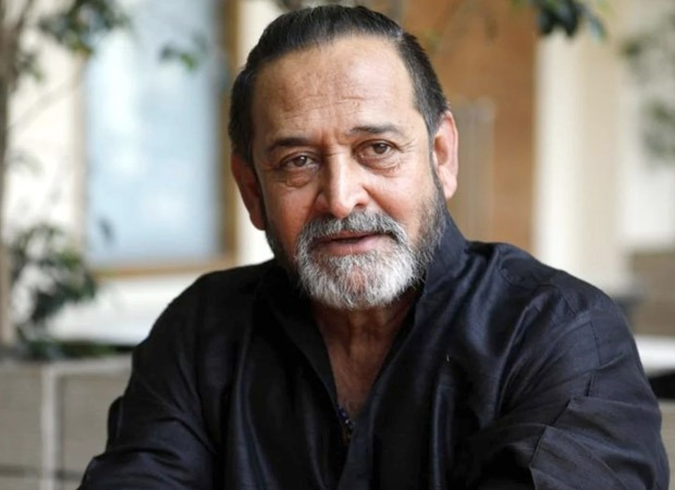 Mahesh Manjrekar operated for bladder cancer, on the road to recovery