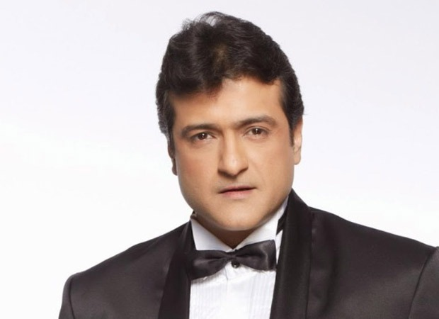 NCB presses serious charges against actor Armaan Kohli in drug case