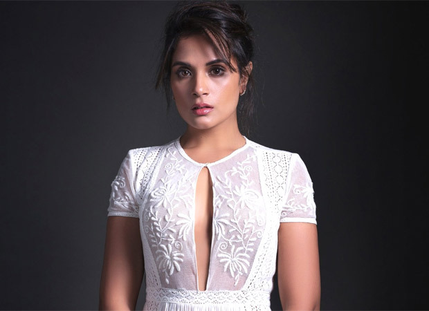 Richa Chadha's maiden production Girls Will Be Girls selected for Gotham Week