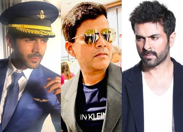 """EXCLUSIVE: Captain India-Operation Yemen plagiarism row SOLVED; producer Subhash Kale says """"I spoke to Harman Baweja; we were misinformed about the timelines"""""""