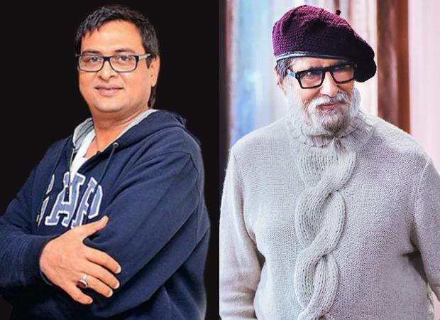 Rumi Jaffery on Chehre - Amitabh Bachchan will bring the audience back