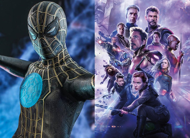 Spider-Man: No Way Home trailer breaks record of Avengers: Endgame; gets 355.5 million views in its first 24 hours