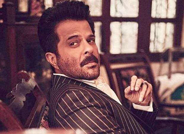 The Sleeping Company announces Anil Kapoor as its first-ever brand ambassador