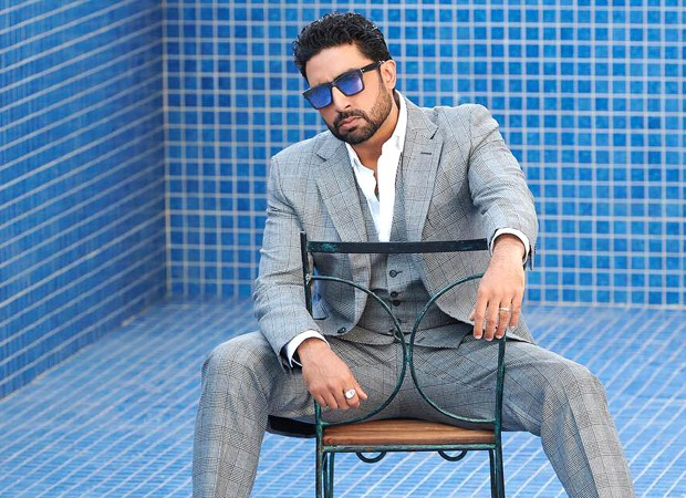 The truth about Abhishek Bachchan's hospitalization and complicated surgery