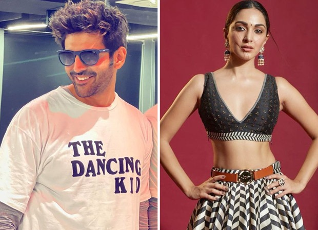 What did the title Satyanarayan Ki Katha mean for Kartik Aaryan and Kiara Advani's film