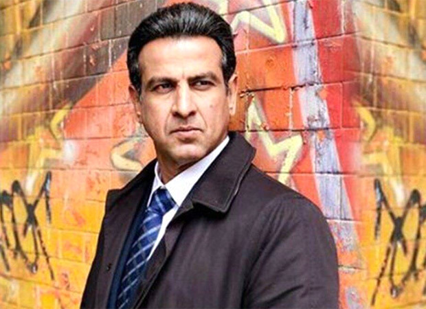 Ronit Roy reveals he lost many celebrity clients of his security agency during the pandemic; says only Akshay Kumar and Amitabh Bachchan stood by him