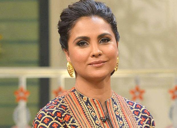 Lara Dutta slams media reports on her predicting Alia Bhatt and Ranbir Kapoor's wedding