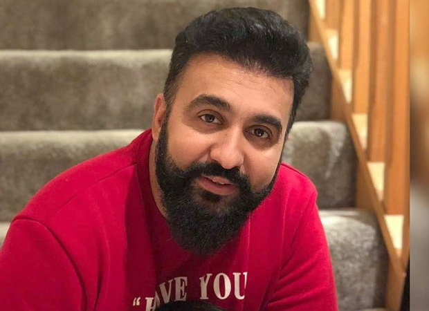 Raj Kundra to remain in custody for a longer time as court defers bail plea hearing till August 20