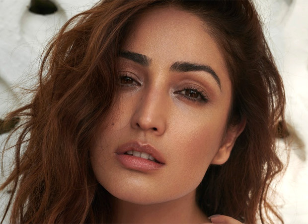 This is how Yami Gautam is prepping for her character of a feisty crime reporter in Aniruddha Roy Chowdhury's LOST