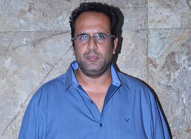 After Akshay Kumar, filmmaker Aanand L Rai loses his mother