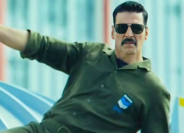 Akshay Kumar starrer BellBottom to release on Amazon Prime Video on this date