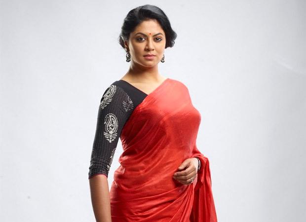 Bigg Boss 14 fame Kavita Kaushik to make a come back in Television with Lakshmi Ghar Aayi