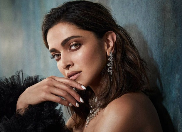 Deepika Padukone donates a whopping amount of Rs 10 Lakh to the 'Save Bala' campaign