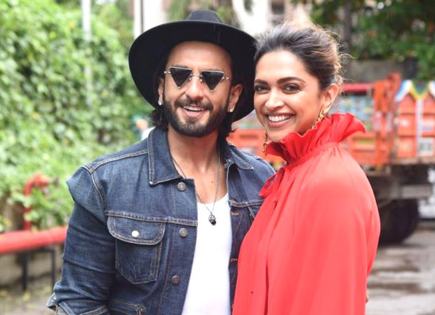 From calling Deepika Padukone his 'queen', to revealing he is on 'vegan' diet, Ranveer Singh answered some fun questions from fans