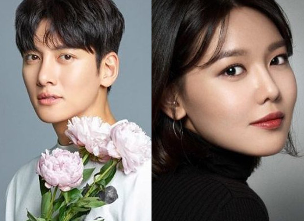 Ji Chang Wook and Girls' Generation's Soo Young in talks to star in upcoming drama Tell Me Your Wish