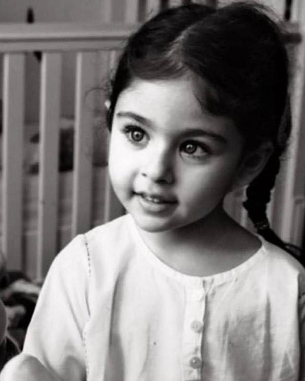 Kareena Kapoor pens sweet wishes for 'little princess' Inaaya on her birthday