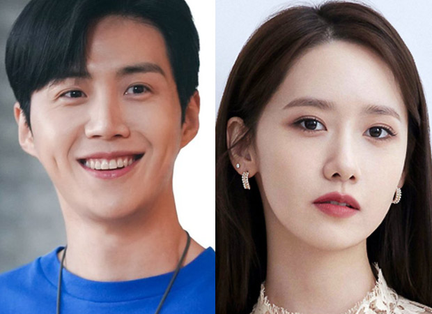 Kim Seon Ho and Girls' Generation YoonA confirmed to share screen for upcoming film 2 O'Clock Date