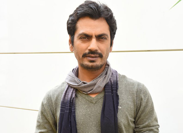 Nawazuddin Siddiqui says OTT has become a business for producers
