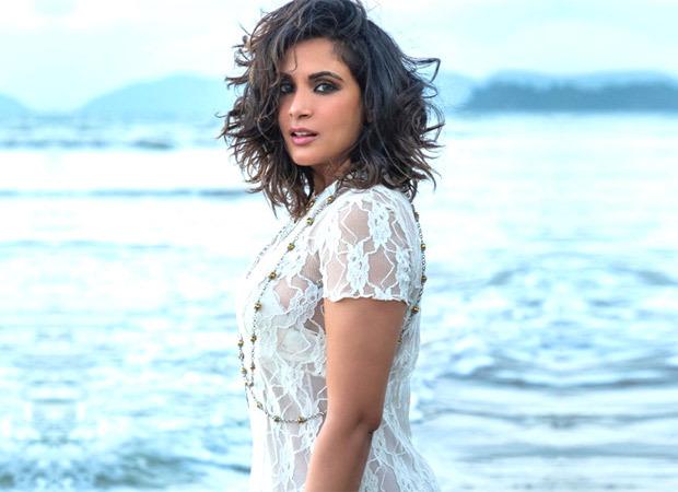 Richa Chadha confirms shoot of Fukrey 3 was delay by few months