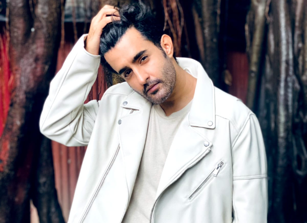 """EXCLUSIVE: """"When you don't have a commercial hit or big makers backing you it becomes difficult""""- Satyajeet Dubey"""
