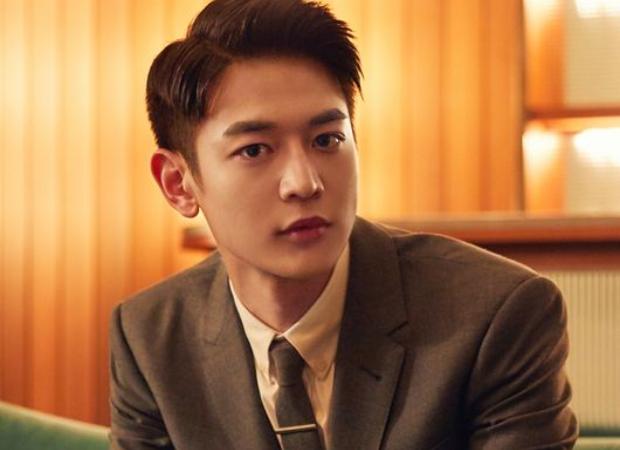 SHINee's Minho confirmed to star in upcoming horror drama Goosebumps