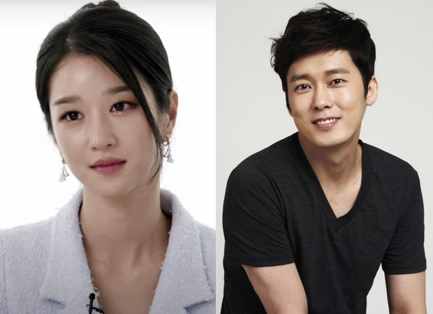 Seo Ye Ji and Park Byung Eun in talks to star in upcoming drama Eve's Scandal