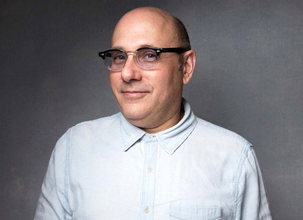 Sex and the City star Willie Garson dies at 57 after a short illness; Cynthia Nixon, Kim Cattrall, Matt Bomer pay tribute