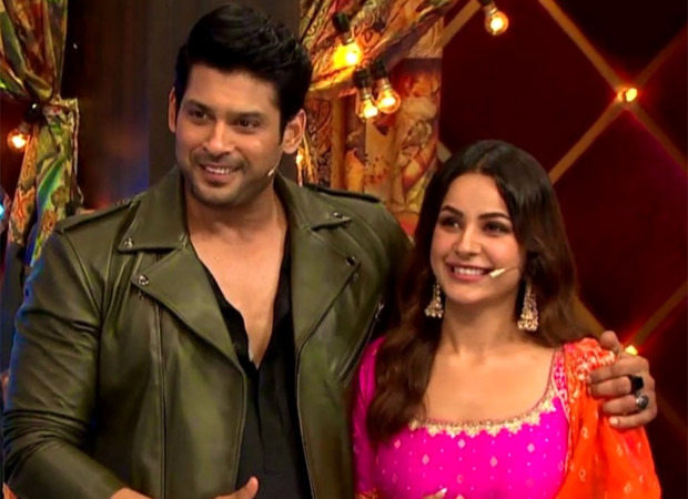 Here's how close friend Shehnaaz Gill reacted after hearing about Sidharth Shukla's demise