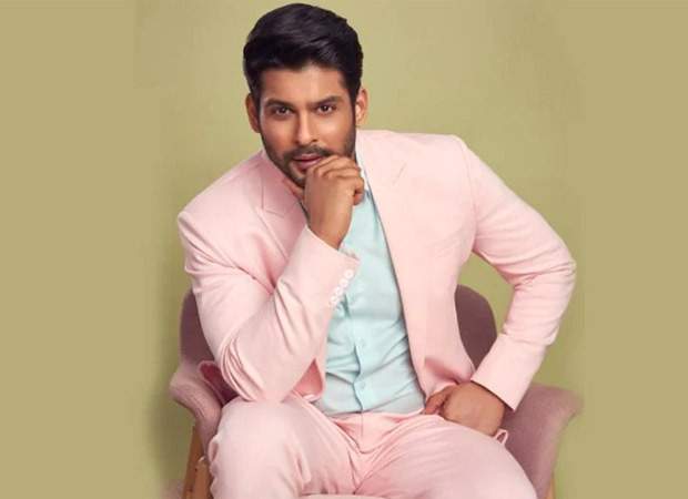 Sidharth Shukla's family tells Mumbai Police there was no foul play in demise; says they do not want any rumours floating