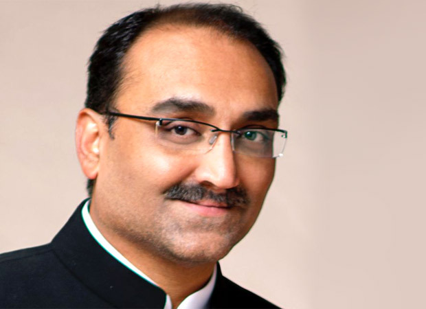 Aditya Chopra launches Saathi Card to provide health insurance, school fee allowance, ration supply, among other benefits to the industry's daily wage earners and their families