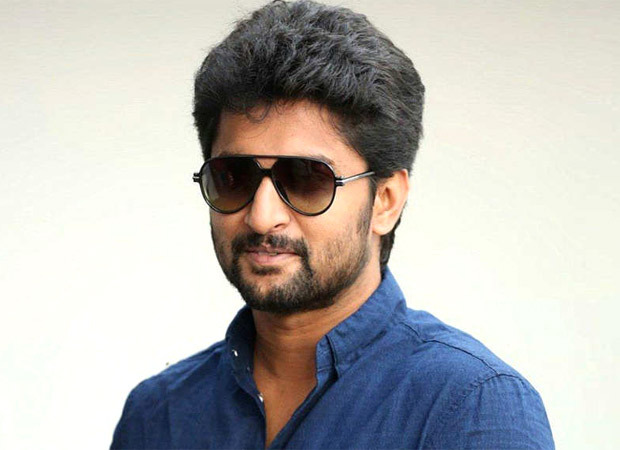 """EXCLUSIVE: """"I think it came out from a lot of pain and I understand their situation""""- Nani on theatres association threatening to ban his future films"""