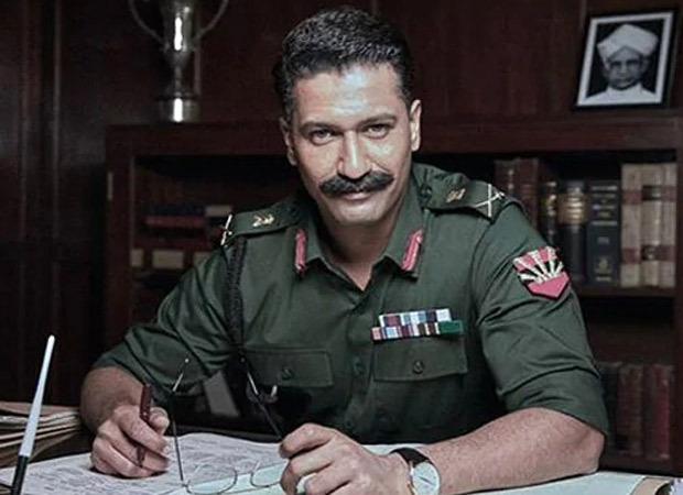 Vicky Kaushal starrer Sardar Udham Singh to release on Amazon Prime Video on Dusshera