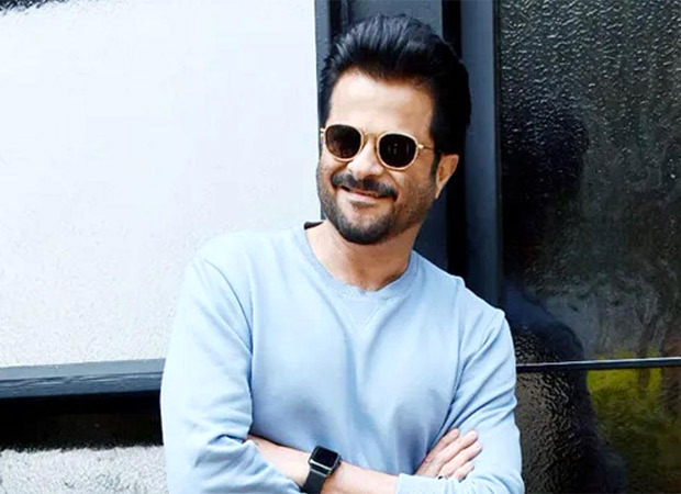 Global Citizen adds Mumbai to Global Citizen Live's worldwide broadcast on September 25; Anil Kapoor to host