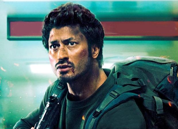 Vidyut Jammwal starrer Sanak to be released on Disney+ Hotstar Multiplex