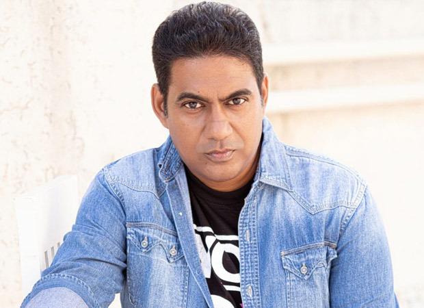 Heropanti director Sabbir Khan's next is an exciting thriller