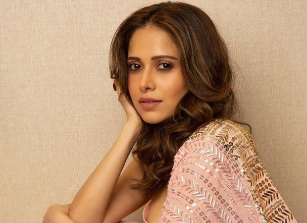 Nushrratt Bharuccha becomes the only Indian female actor to earn a nomination for Best Actress at the Asian Contents Awards by Busan Film Festival
