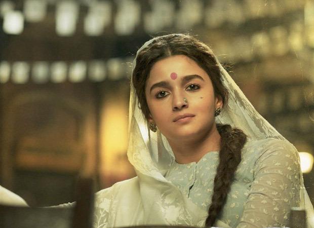 Alia Bhatt starrer Gangubai Kathiawadi to release on January 6, 2022