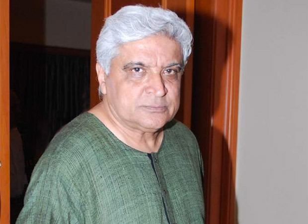 FIR filed against Javed Akhtar on comparison between Taliban and Hindu Extremists