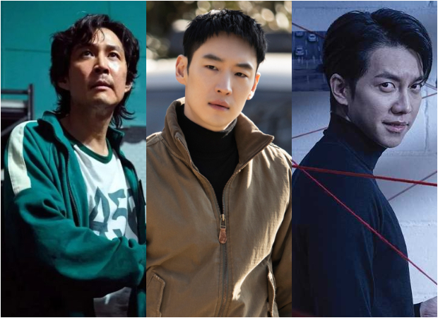 Loved Squid Game? Here are 12 Korean must-watch thriller dramas that keep you on the edge