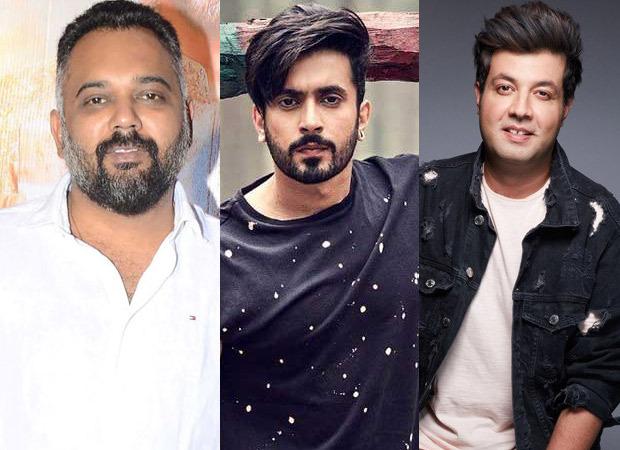 Luv Ranjan revives debut project Wild Wild Punjab with Sunny Singh, Varun Sharma, Patralekhaa, Manjot Singh and Ishita Raj Sharma