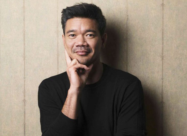 Marvel's Shang-Chi and the Legend of the Ten Rings' Destin Daniel Cretton to direct Disney+ new TV series American Born Chinese (2)