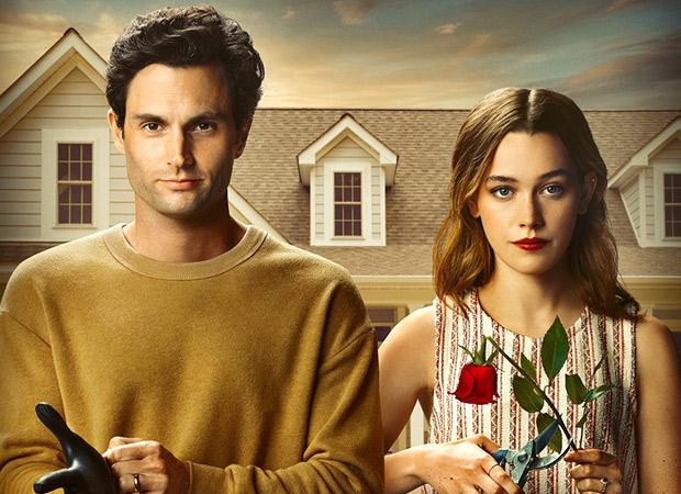 Netflix's You starring Penn Badgley renewed for season 4 ahead of season 3