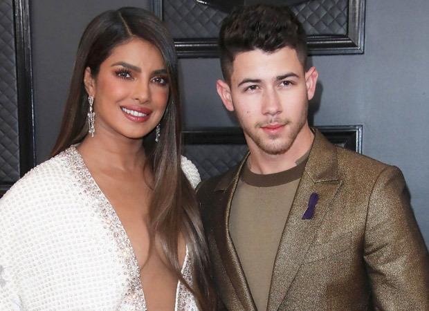 Priyanka Chopra and Nick Jonas to co-produceBroadway comedy Chicken & Biscuits