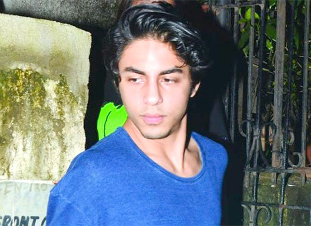 Pune cops issue lookout circular against NCB's observer in cruise drugs case; the person who clicked a selfie with Aryan Khan