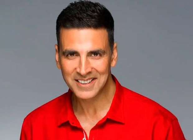 SCOOP Akshay Kumar and Jagan Shakti's ambitious double role action thriller, Mission Lion, put on hold for time being