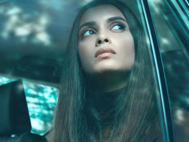Sabbir Khan's Adbhut stars Nawazuddin Siddiqui, Diana Penty, Shreya Dhanwanthary and Rohan Mehra